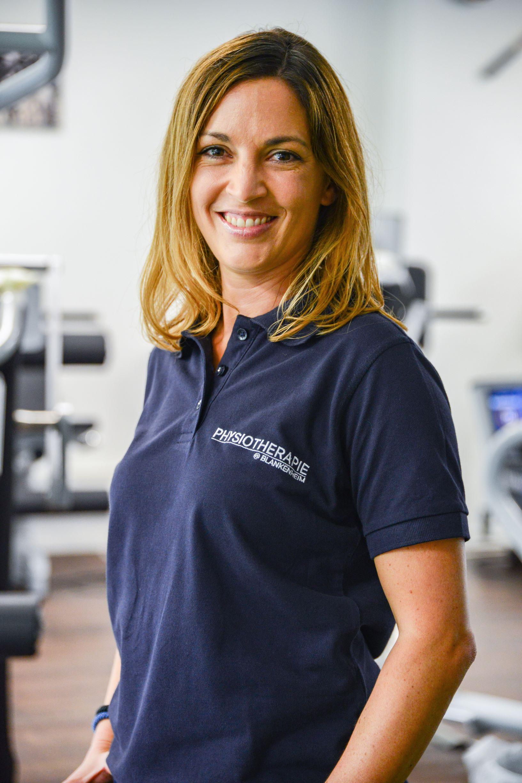 Susanne Zschüttig